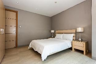 picture 4 of The Luxe Sleek 3 Bedroom