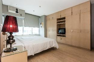 picture 4 of The Luxe Spacious 2 Bedroom