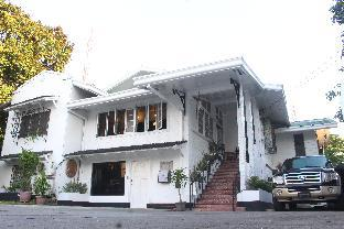 picture 4 of The White Hotel Bacolod - Burgos by HometownPH