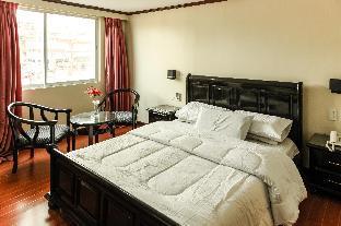 picture 2 of Q8 Mactan Hotel