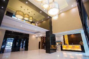 picture 4 of The Infinity Tower Suites
