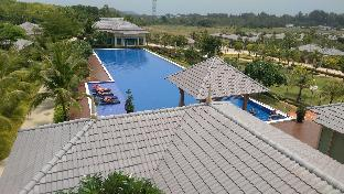 %name Casa Seaside Rayong 239/110 ระยอง