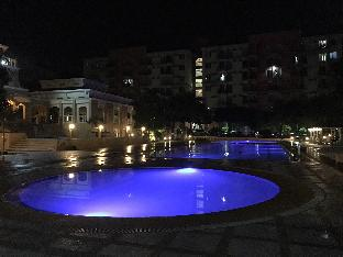 picture 1 of Chateau Elysee Condominiums