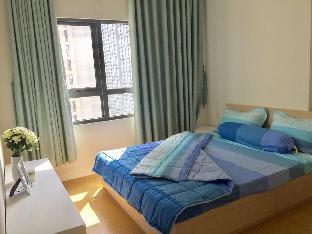 Masteri Apartment