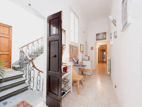 Soggiorno Venere Guest House