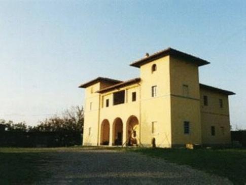 Azienda Agricola San Gervasio