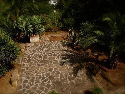 Villa Soles