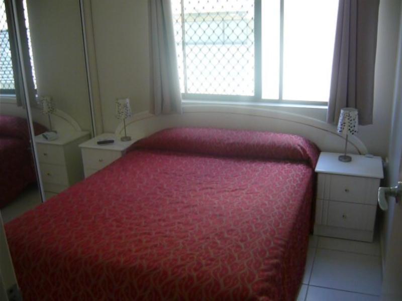Lamor Holiday Apartments
