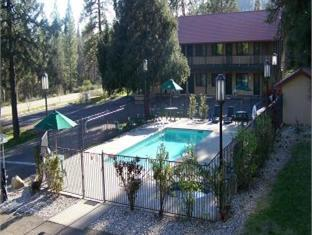 Yosemite Westgate Lodge