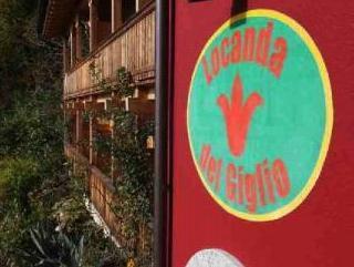 Eco Hotel Locanda Del Giglio