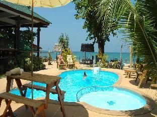 Ocean View Resort โอเชียนวิว รีสอร์ท