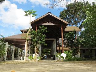 picture 3 of El Nido Cove Resort