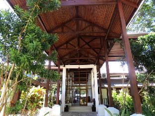 picture 4 of El Nido Cove Resort