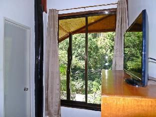 picture 5 of El Nido Viewdeck Cottages