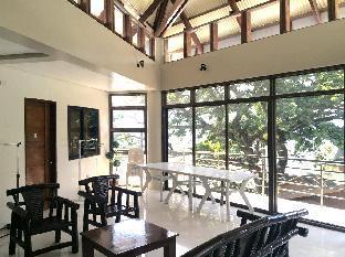 picture 4 of Inngo Tourist Inn