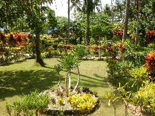 picture 5 of Las Cabanas Beach Resort
