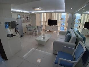 picture 1 of City Lofts in Cebu