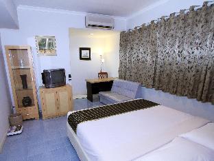 シリ イーサン ホテル Sri Isan Hotel