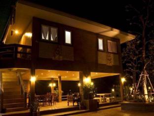 Baan Imoun Hotel - Samut Songkhram