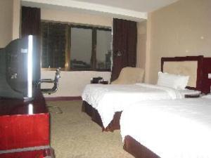 Zhuhai Haijing Hotel