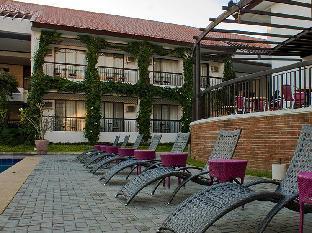picture 4 of Plaza Del Norte Hotel and Convention Center