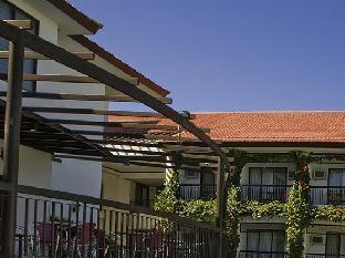 picture 5 of Plaza Del Norte Hotel and Convention Center