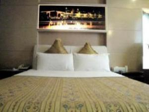 멩 시앙 호텔  (Meng Hsiang Motel)