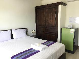 アモンラック ホテル Amonruk Hotel