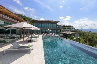 Tropical Castle Phuket ทรอปิคัล คาสเซิล ภูเก็ต