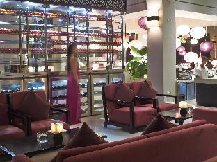 Fusion Maia resort- All spa inclusive