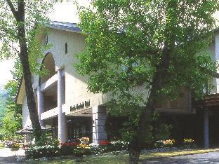 白馬杉木酒店