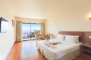 ニュー トラベル ビーチ リゾート New Travel Beach Resort