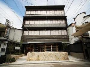 Kurayado Iroha Hotel