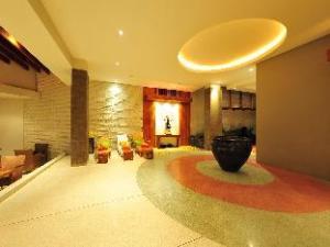 The Kuta Playa Hotel & Villas