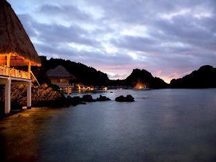 picture 4 of El Nido Resorts Apulit Island - Taytay