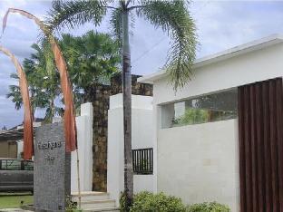 The Adnyana Villas