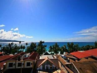 picture 3 of Villa Romero de Boracay Hotel