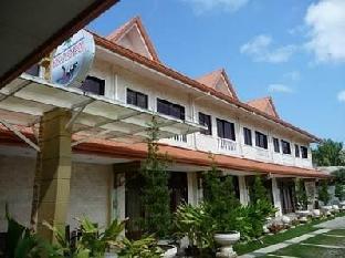 picture 1 of Bohol Divers Resort