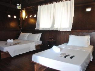 picture 2 of Boracay Pito Huts Resort