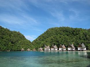 picture 3 of Club Tara Resort