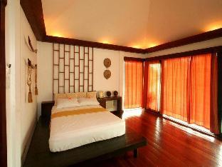picture 2 of Club Tara Resort