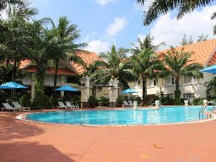 Saigon Condao Resort
