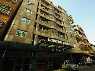Kindness Hotel Lio He Ye Shi