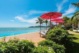 Sea Coco Resort ซี โคโค่ รีสอร์ท