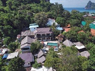 Chunut House Resort Chunut House Resort