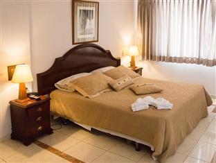 Hotel Windsor Plaza Cali
