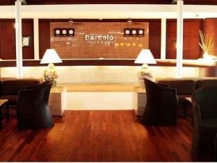 Barcelo Tambor Beach Hotels image