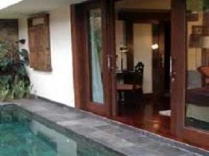 D'Abode Villa