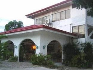 picture 3 of Olman's View Resort