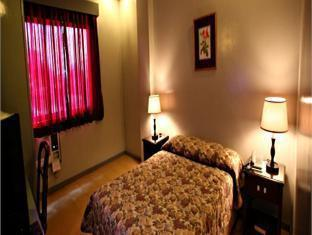 picture 2 of Casa Leticia Business Inn